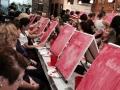 VinoPaint - Dimensional Love Artwork!