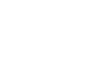 Vino Paint - Wine and Paint event