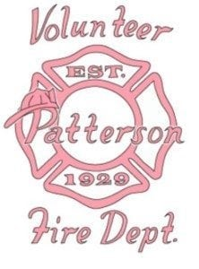 patterson_volunteerff