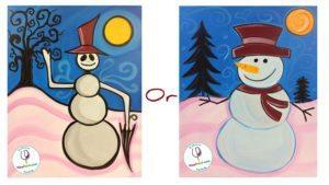 vp_snowman_set