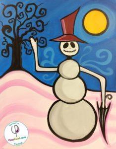 vp_spooky_snowman