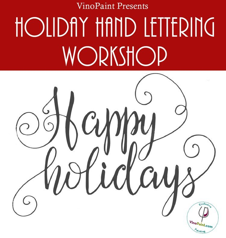 holiday-handlettering