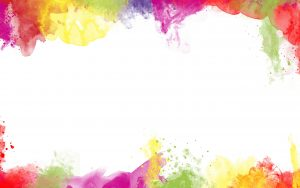 VinoPaint - Paint Splashes
