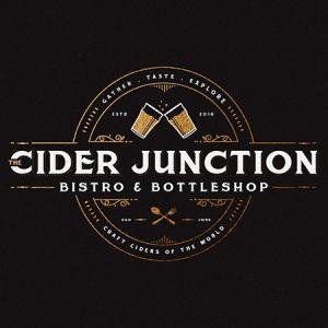 The Cider Junction