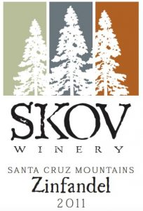 Skov Winery