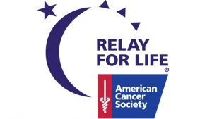 VinoPaint Fundraising Event - Relay for Life