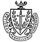 South Bay Alumnae Panhellenic