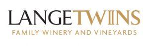 Lange Twin Winery