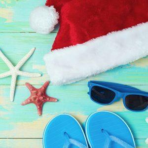 VinoPaint Exclusive - Christmas in July