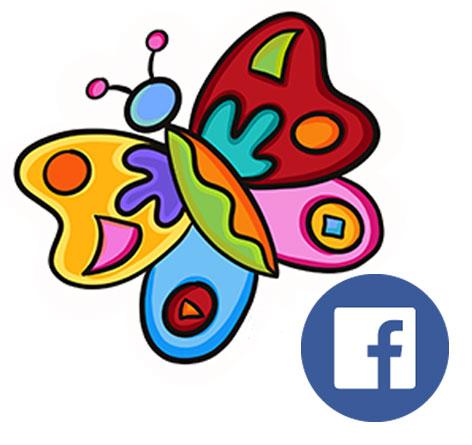 Sonya Paz on Facebook