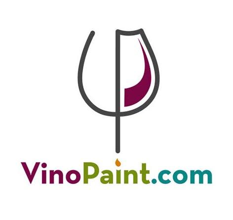 VinoPaint Creative Event Services